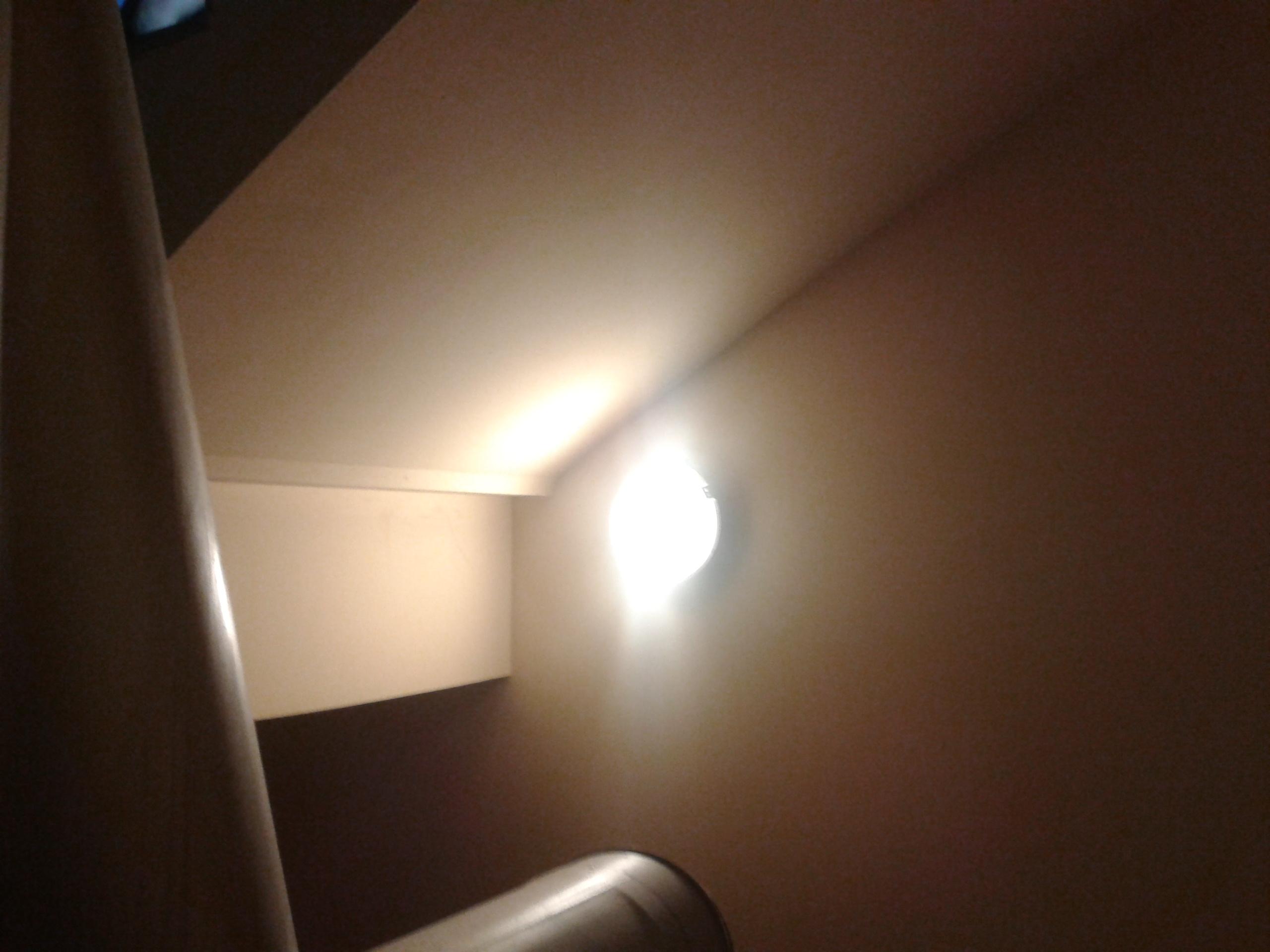 Plafoniere Con Lampade A Risparmio Energetico : Portfolio illuminazione led e tecnologia a bp